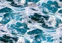 Ocean foam 11