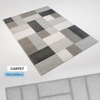 carpet(1)