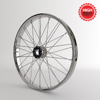 max racing bicycle wheels