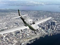 propeller cirrus sr22 3d 3ds