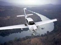 max propeller cirrus sr22