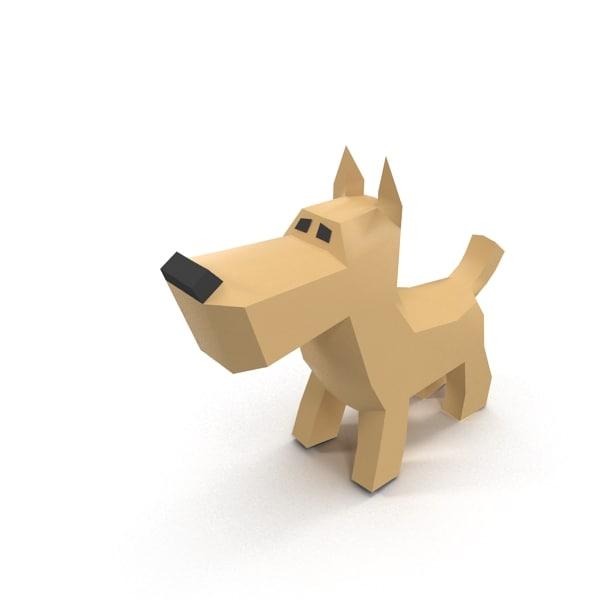 dog_0000.jpg