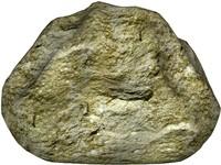 Rock 25