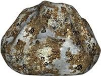 Rock 24