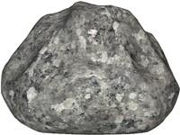 Rock 22