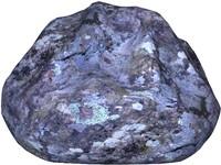 Rock 23