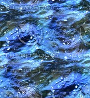 Ocean water 15