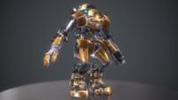Robot_MR-V04