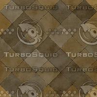 Tiles texture #2