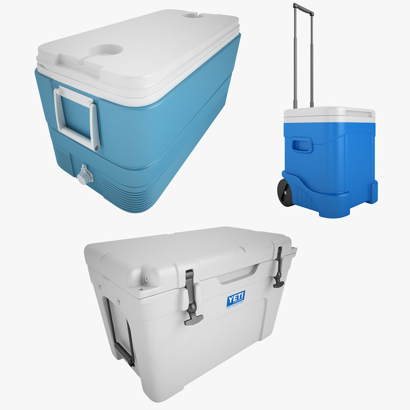 Ice Chest Collection 01.jpg