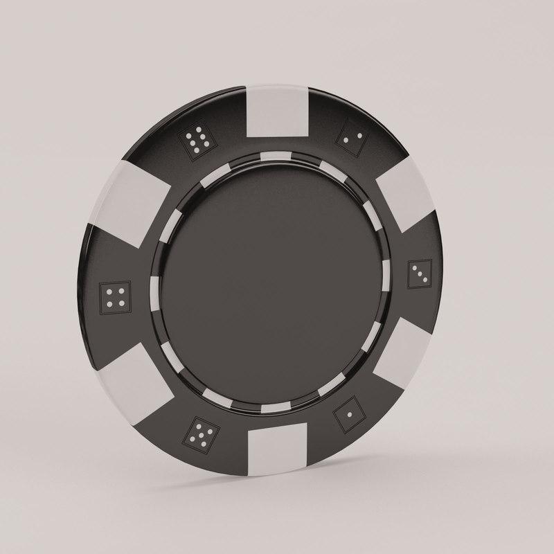 Poker_Chip-01.jpg
