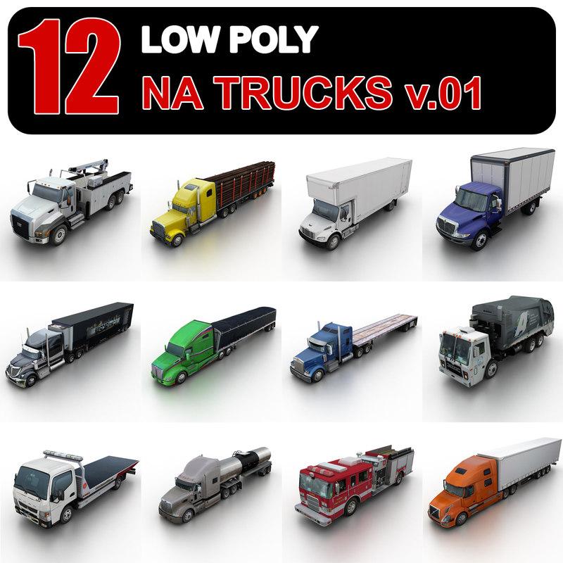 Lorries01.jpg