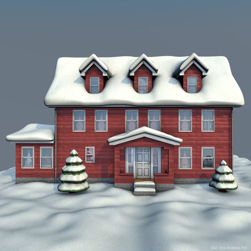 winter_house_red_3d_model_by_Andreas_Piel_001.jpg