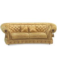 classic furniture obj