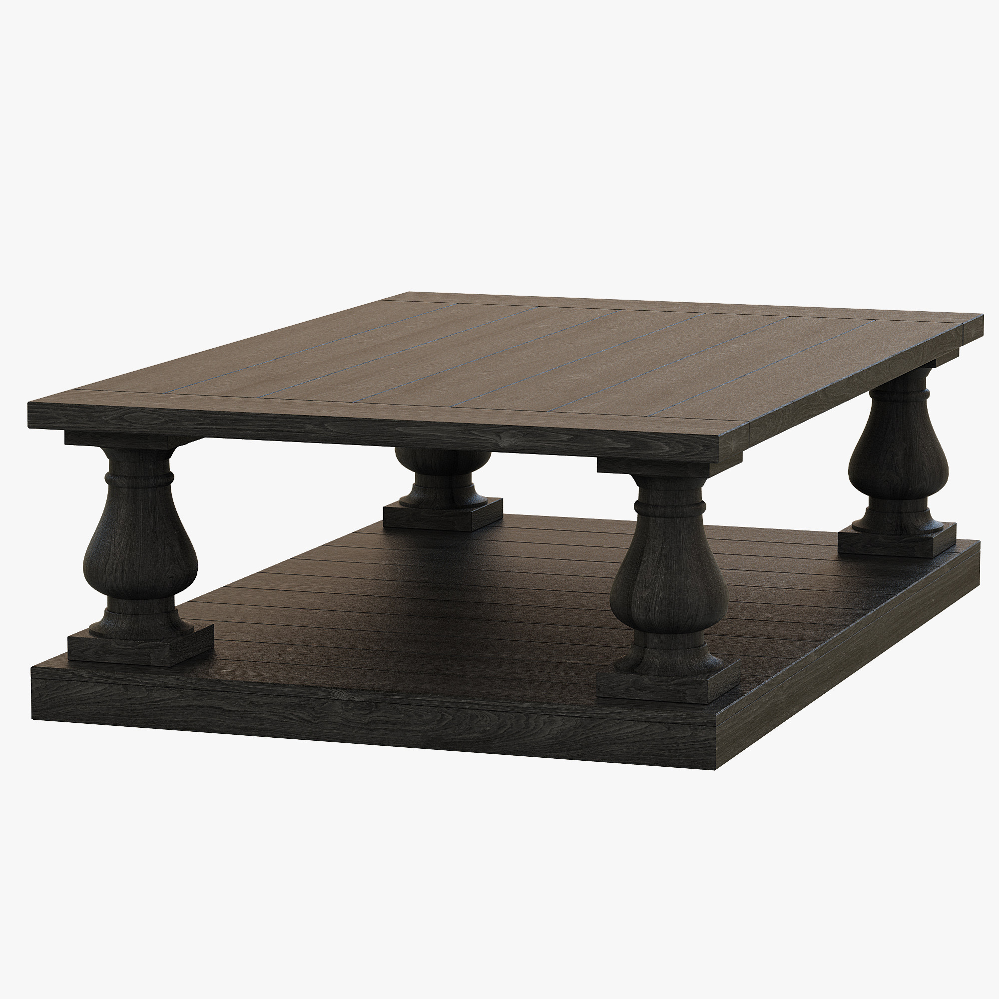 Restore A Wooden Table Restore Wood Furniture Without