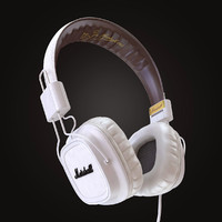 3d marshall major headphones
