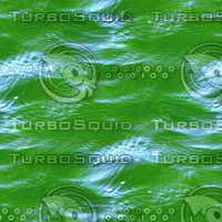 Ocean water 19