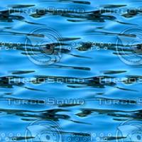 Ocean water 20