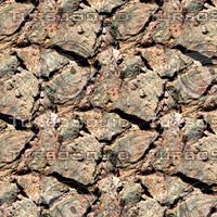 Stone wall 14