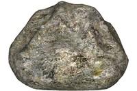 Rock 36