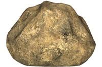 Rock 38