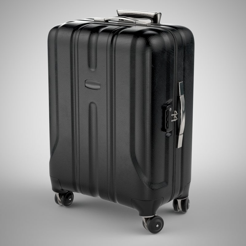 00047_Hard_Luggage_01_Preview-01.jpg