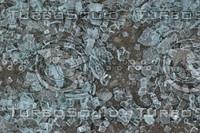 Glass_Texture_0003