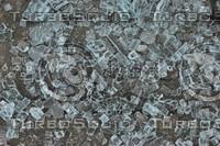 Glass_Texture_0004