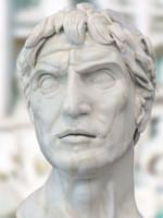 3d classical lucius cornelius sulla model