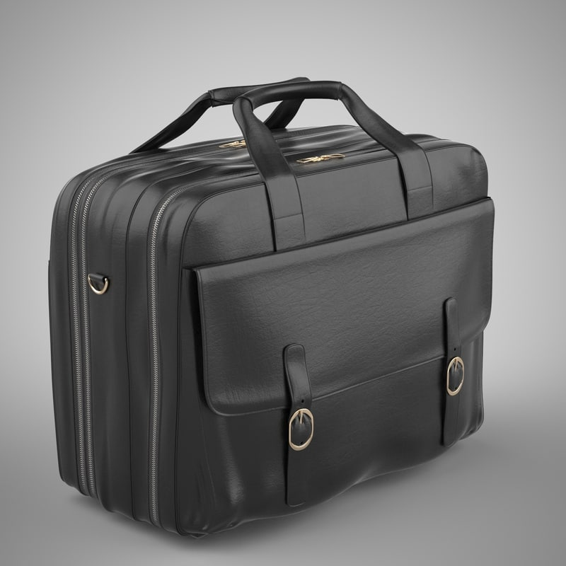 00050_Leather_Luggage_01_Preview-01.jpg