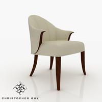 max design -