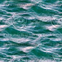 Ocean water 23