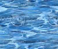 Ocean foam 15