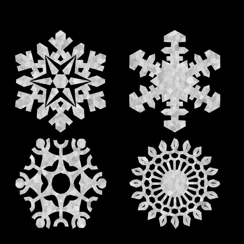 snow0000.jpg