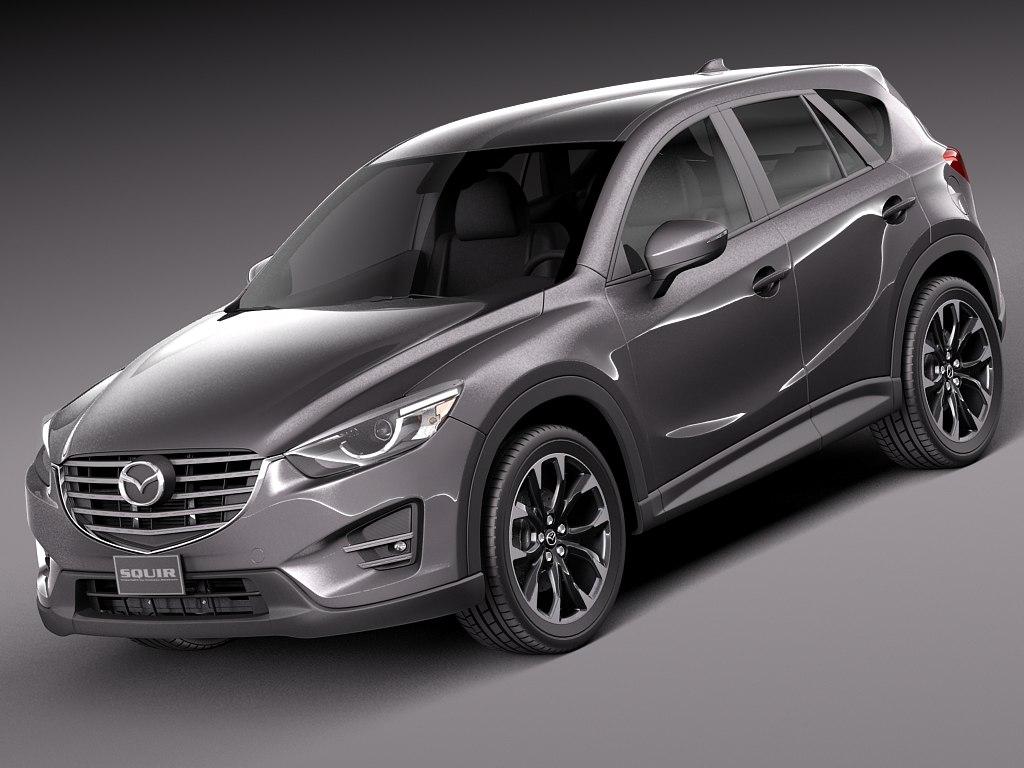 Mazda_CX-5_2016_0000.jpg