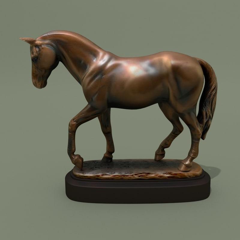 Horse_V_02.jpg