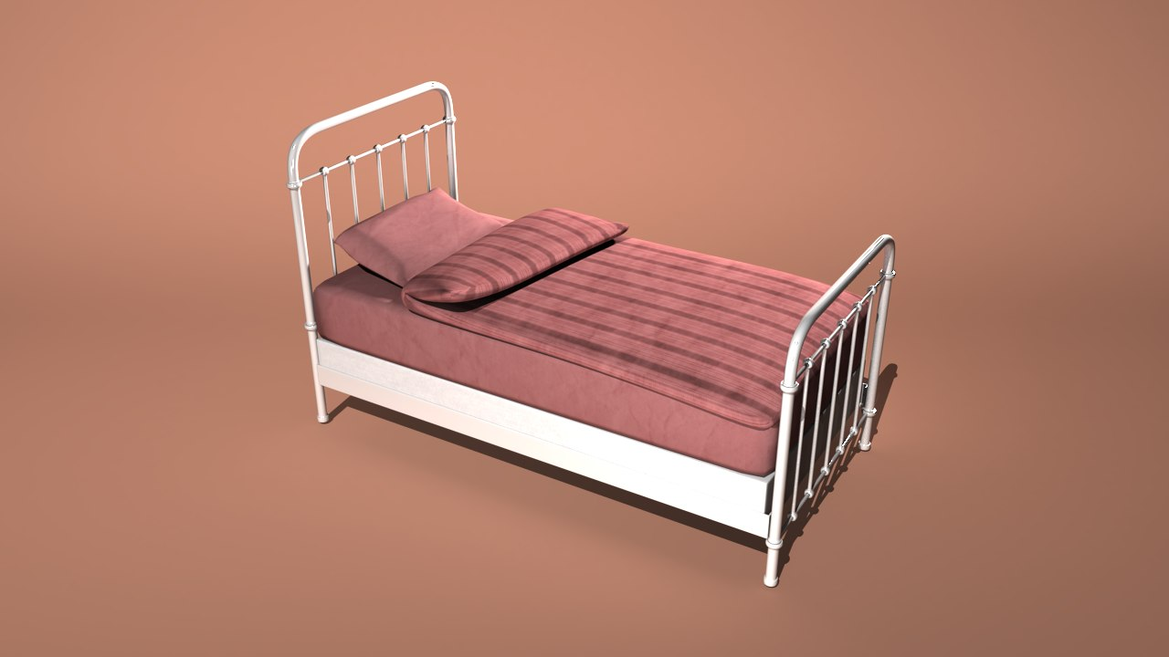 bed_001.png