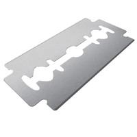 razor blade max