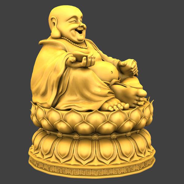 Maitreya Buddha t03.jpg
