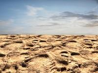 Sand 15
