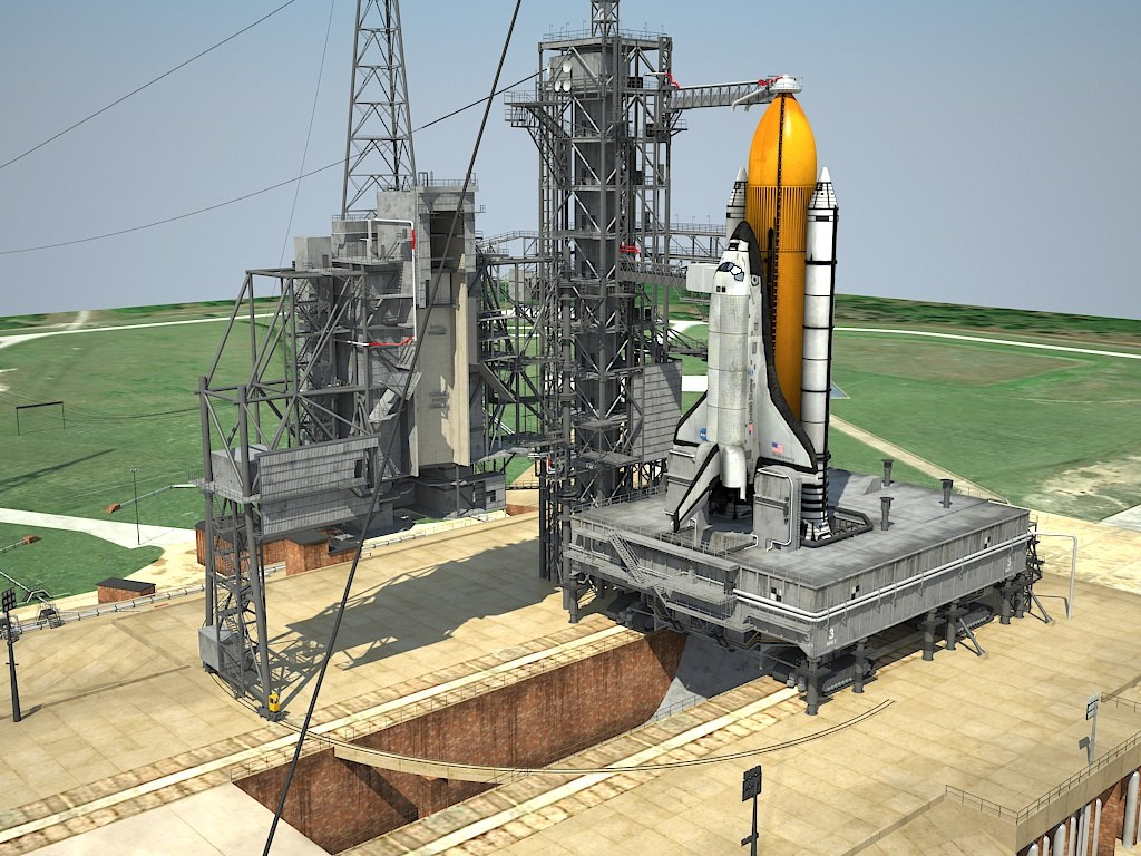Kennedy_Space_Center_39B_0000.jpg
