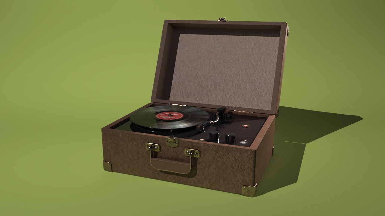 recordPlayer_001.png