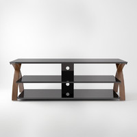 TV Stand 67""