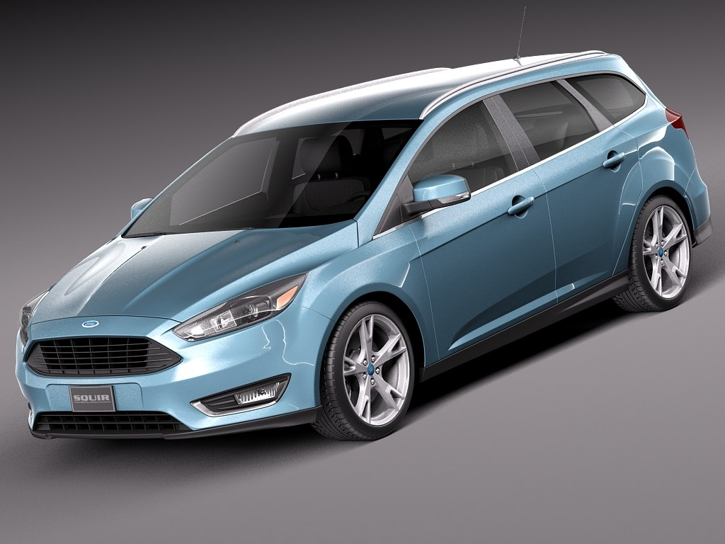 2015 ford 6 7 specifications autos post