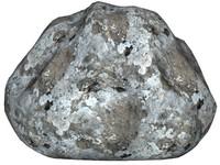 Rock 43