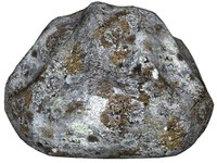 Rock 42