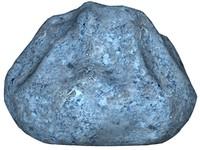 Rock 45