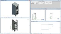 revit kz-1400 blanket warmer max