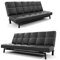 sofa timaru