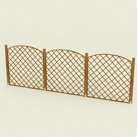Fence_001
